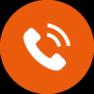 Téléphone Briffaut traiteur
