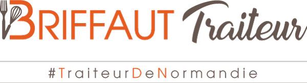 Briffaut Traiteur | Rouen, Paris & Normandie
